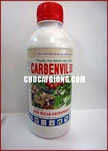 carbenvil-2